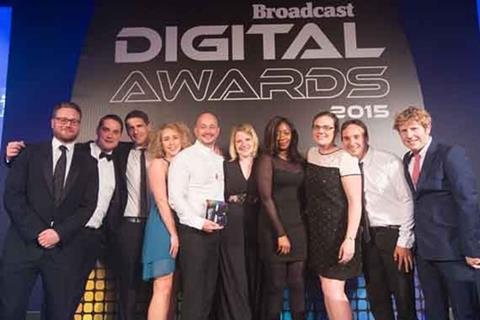 broadcast-digital-awards-2015_18960988100_o